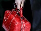 trendy-bags-of-autumn-winter-2013-2014-9