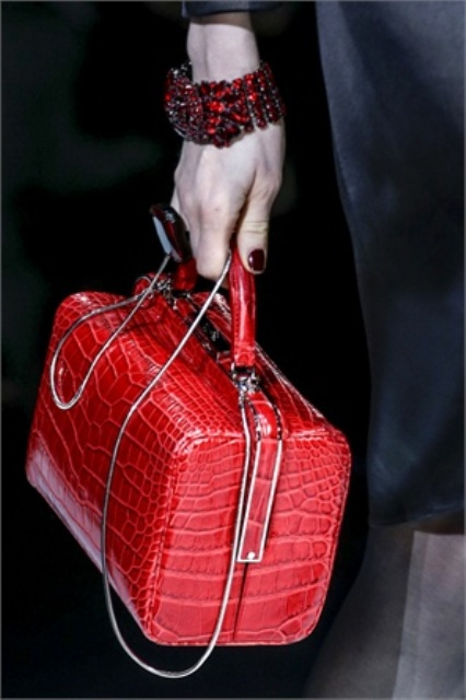 Trendy Bags Of Autumn Winter 2013 2014