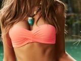 trendy-bikini-looks-for-this-summer-1