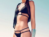 trendy-bikini-looks-for-this-summer-11