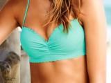 trendy-bikini-looks-for-this-summer-18