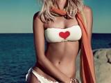 trendy-bikini-looks-for-this-summer-22