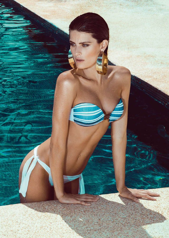 Picture Of trendy bikini looks for this summer  23