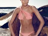 trendy-bikini-looks-for-this-summer-8