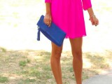 trendy-bright-summer-outfits-1