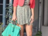 trendy-bright-summer-outfits-10