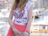 trendy-bright-summer-outfits-12