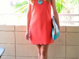 trendy-bright-summer-outfits-13