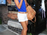 trendy-bright-summer-outfits-14