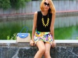 trendy-bright-summer-outfits-15