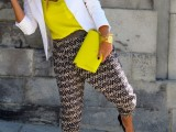 trendy-bright-summer-outfits-2