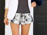 trendy-bright-summer-outfits-3