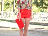 trendy-bright-summer-outfits-5