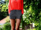 trendy-bright-summer-outfits-6