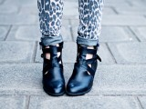 trendy-diy-cut-ankle-boots-1