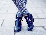 trendy-diy-cut-ankle-boots-6