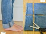 trendy-diy-distressed-boyfriend-jeans-3