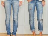 trendy-diy-distressed-boyfriend-jeans-5