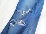 trendy-diy-distressed-knee-jeans-2