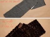 trendy-diy-faux-fur-scarf-2