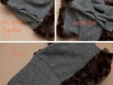 trendy-diy-faux-fur-scarf-4