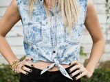 trendy-diy-tied-crop-top-to-make-for-this-summer-1