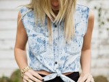 trendy-diy-tied-crop-top-to-make-for-this-summer-3
