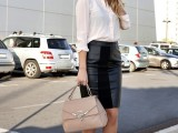 trendy-fall-2014-work-outfits-for-girls-11