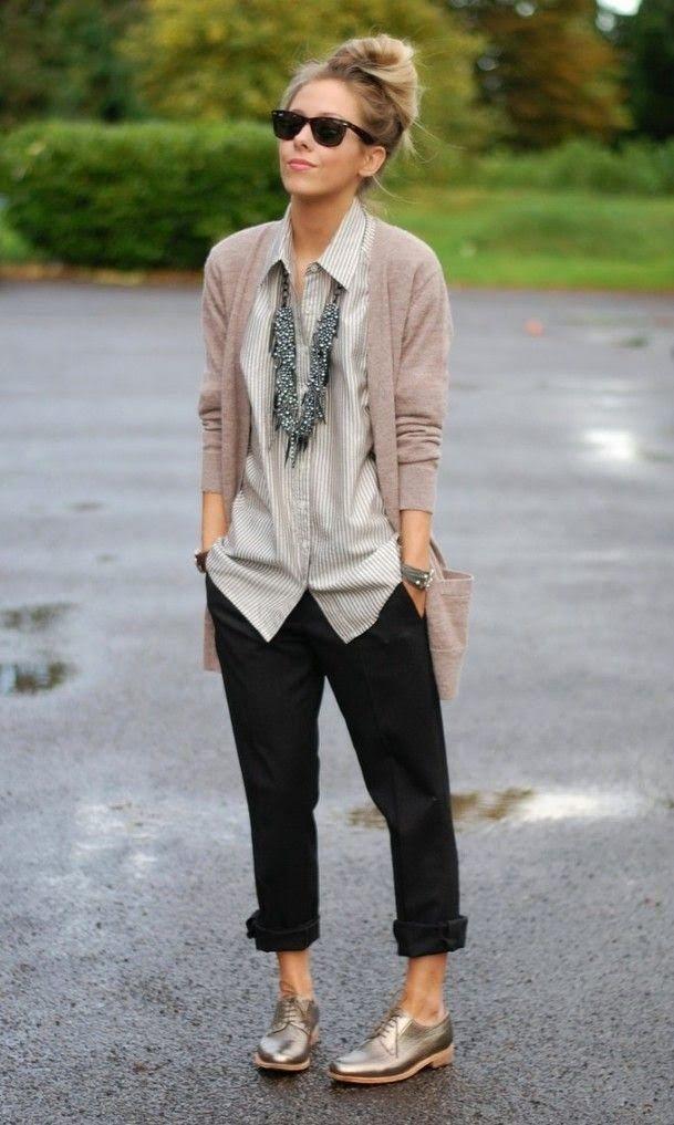 womens dress shoes plum