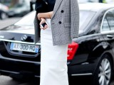 trendy-fall-2014-work-outfits-for-girls-14