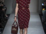 trendy-fall-2014-work-outfits-for-girls-19
