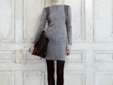 trendy-fall-2014-work-outfits-for-girls-23