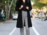 trendy-fall-2014-work-outfits-for-girls-8