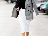trendy-fall-2014-work-outfits-for-girls-9