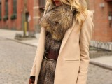 trendy-fall-layer-looks-with-fur-1