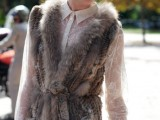 trendy-fall-layer-looks-with-fur-11