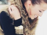 trendy-fall-layer-looks-with-fur-14