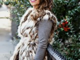 trendy-fall-layer-looks-with-fur-15