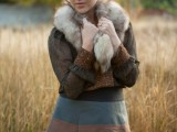 trendy-fall-layer-looks-with-fur-17