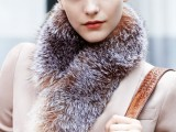 trendy-fall-layer-looks-with-fur-18