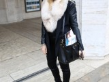 trendy-fall-layer-looks-with-fur-19
