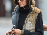 trendy-fall-layer-looks-with-fur-21