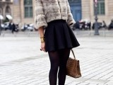 trendy-fall-layer-looks-with-fur-24
