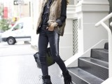 trendy-fall-layer-looks-with-fur-6