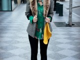 trendy-fall-layer-looks-with-fur-9