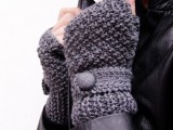 trendy-gloves-types-for-this-fall-1