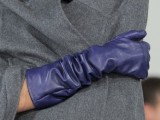 trendy-gloves-types-for-this-fall-3