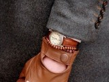 trendy-gloves-types-for-this-fall-4