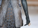 trendy-gloves-types-for-this-fall-5