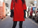 trendy-gloves-types-for-this-fall-7